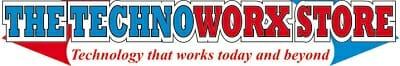 The Technoworx Store